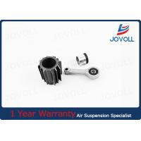 Best Land Rover Air Compressor Repair Kit LR3 Suspension Cylinder Head Connecting Rod wholesale
