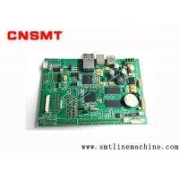 China Samsung mounter board Samsung IC cabinet board IC cabinet touch screen board on sale
