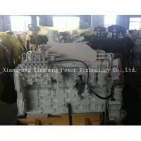 China Cummins Ship Boat Marine Diesel Engines  6CTA8.3- GM155 on sale