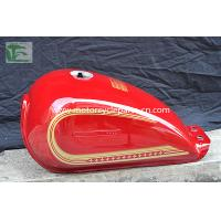 Cheap Suzuki Motorcycle FUEL TANK ASSY for sale