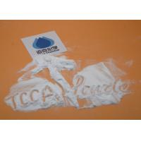 Best ISO9001 TCCA Powder Chemical Name of Bleaching Powder  CAS 87 - 90 - 1 wholesale