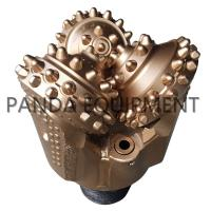 Best IADC Code PDC drill bit , Tricone Bit , Diamond Drill Bit with high quality wholesale
