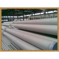 Best Q345b G Alloy Seamless Steel Pipe wholesale
