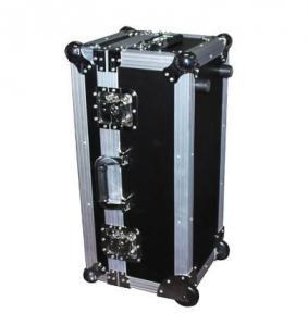 Best Aluminum case for telescope wholesale