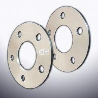 Best Wheel Spacer (Italy Quality) with 5mm Thickness wholesale