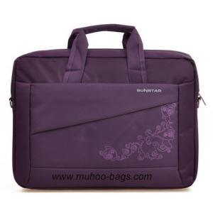 China Fashion Brief Case,Computer shoulder Bag, Laptop Bag (MH-2137) on sale