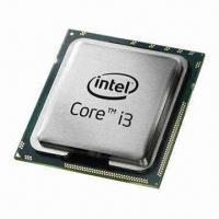 Best Intel Core i3 Mobile Processor with 2.2GHz Frequency and 3MB Cache, OEM Orders Welcomed wholesale