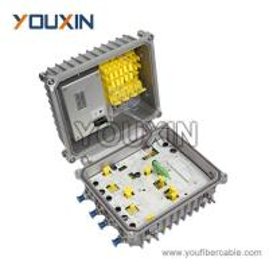 Best Fiber Optic Receiver (Optical CATV Receiber) series wholesale