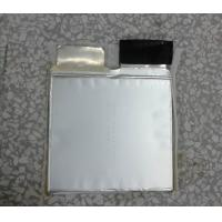 Best Customized 12212222 3.7V 53Ah 5C high energy density pouch cell wholesale
