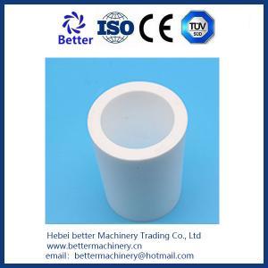 China 2020 hot sale ptfe sheet ptfe plate ptfe tubing, High Quality Rich Size Design Accept Customization Plastics PTFE Tubing on sale