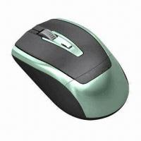 Best Bluetooth Business Mouse, Supports Plug-and-play Function wholesale