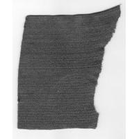 Best woven filter cloth for liquid filtration wholesale