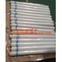 Buy cheap 1.5mm HDPE Geomembranes price for dam liner, Add to CompareShare Black plastic from wholesalers
