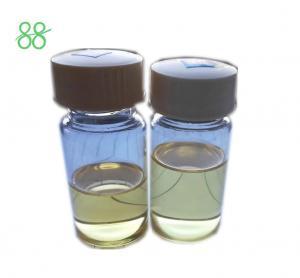 Best 99%TC Diethyltoluamide Pest Control Insecticide wholesale