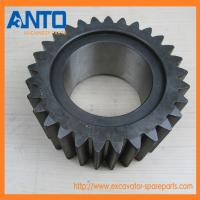 Best SK350-8 Gear Planetary No.2 Kobelco Travel Reduction Gearbox Parts Excavator Parts wholesale