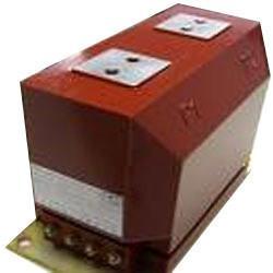 Best High voltage SF6 circuit breaker 126kV wholesale