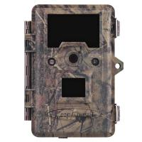 Best IR Trail Scouting 2.4 Inch HD Hunting Cameras , Action Cameras For Hunting wholesale
