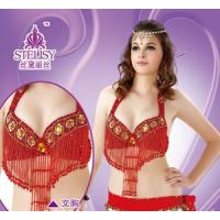 Best sexy belly dance bras wholesale