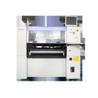 Best Long Lifespan SMT Pick And Place Machine I PULSE Chip Mounter M2- Plus CE Approval wholesale