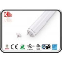 Best railway station / airport 6500K 4ft LED Tube With SMD2835 Epistar chip wholesale