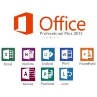 Best 100% Online Activation Microsoft Office Standard 2013 Product Key For Windows wholesale