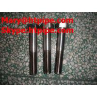Best stainless steel 310S bolt wholesale