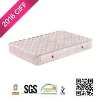 Best China Products Pocketed Spring Mattress Sale | Meimeifu Mattress wholesale