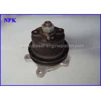 Best Coolant Water Pump 15321-73032 Fit For The Kubota L2000 Diesel Repair Parts wholesale