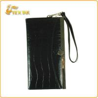 Buy cheap Ladies' PU Fashion Purse from wholesalers