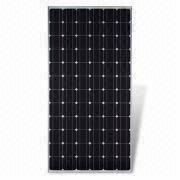 Best GY 90W mono SOLAR PANEL wholesale