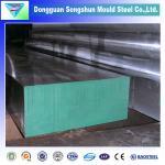 Best Alloy steel AISI 4140 JIS scm440 DIN 1.7225 supply wholesale