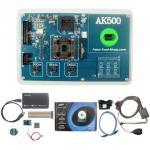 Best AK500 Key Programmer wholesale