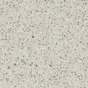 Best 15mm man-made quartz slabs wholesale