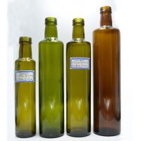 Best Series products of the round olive oil bottles wholesale