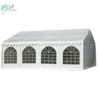 Best Uv Resistance 10x10m Pagoda Outdoor Party Tents wholesale