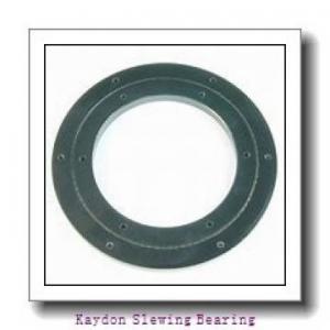 China China supply ace crane price internal gear turntable bearings on sale