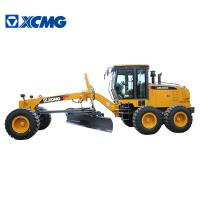 Best Rc Tractor Road Wheel Motor Graders With Load Rotation Wear Resistance wholesale