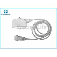Best Cardiac sector Sonoscape 2P1 ultrasound probe Ultrasonic transducer wholesale