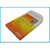 Buy cheap Microsoft Office 2013 Home And Business Retail Key , Product Key Sticker from wholesalers