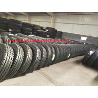 Buy cheap Tire / Tyre For Siotruk Truck Replacement  Triangle , Linglong Famous Brand 12.00R20 12R22.5 from wholesalers