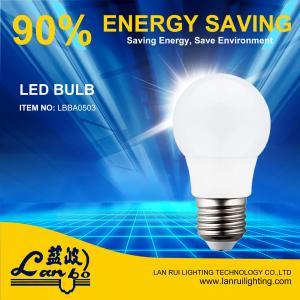 Best E26 b22 E27 B22 3W 5W 7W 9W 12W SMD LED globe light warm / pure wihte lamp wholesale