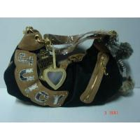 China Brand ladies handbags/purse for sale on sale