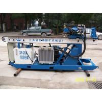 Best High-pressure XP-20 Protable Jet Grouting Drilling Rig For Highway wholesale