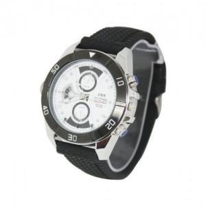 Best HD IR Watch Camera JVE-3105G-8 wholesale