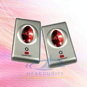Best Digital Persona Fingerprint Reader/Fingerprint Scanner URU4000B wholesale