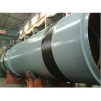 Best Dependable Sewage Sludge Dryer in Industry Field with Best Price wholesale