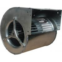 Buy cheap 146X100MM Positive Pressure Ventilation Fans from wholesalers