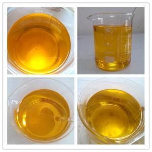 Odorless Natural Anabolic Steroids 17 - Methyltestosterone 99% Raw Powder Tasteless