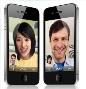 selling original iphone4