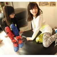 Best 2012 New Personality Girls Personality Girls/Render Pants (F20611) wholesale